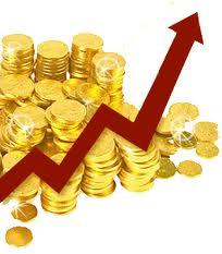 Arriva la recessione? Allora compra l'oro!