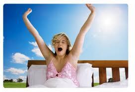 Dormire meno e stare meglio con il sonno polifasico
