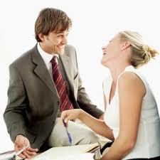 i presupposti per una buona relazione