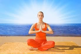 Meditiamo?