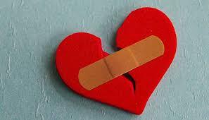 recuperare amore del partner