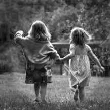 La tua amicizia è autentica?