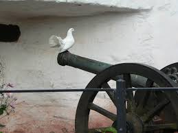 Guerra e Pace!