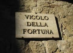 Quanto conta la Fortuna?