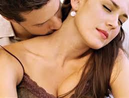 Metodi per stimolare il desiderio sessuale della donna