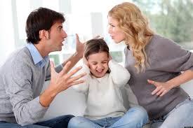 Andare d'accordo con i figli del partner è possibile?