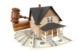Investi nelle aste immobiliari