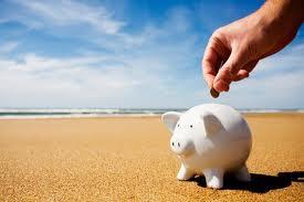 Come risparmiare soldi in tempo di crisi