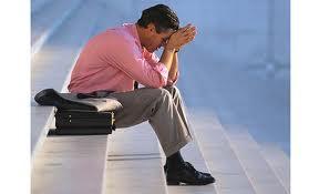 Recuperare l'autostima dopo un licenziamento