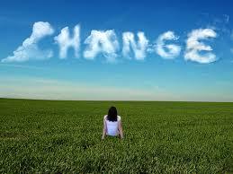 10 motivi per cambiare vita