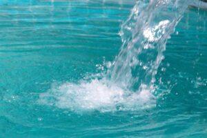 Chiarezza-acqua