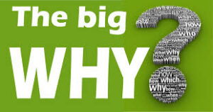 big-why