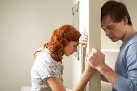 superare la crisi di coppia