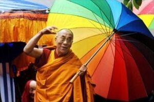 dalai-lama-giocoso