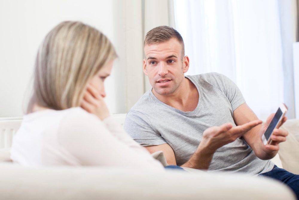 relazioni di incontri e atteggiamenti e comportamenti di infedeltà cosa per ottenere una ragazza che non stai frequentando per il giorno di San Valentino