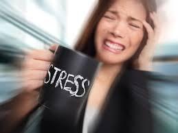 Che stress