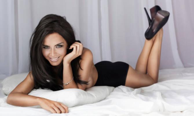 Metodi di seduzione per conquistarla in dieci consigli