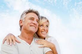 Come mantenere dopo 20 anni una sana relazione di coppia
