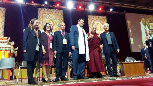 dalai-lama-rho