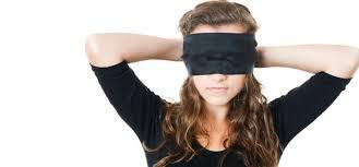 6 Paure che ti fanno restare attaccato alla tua Relazione