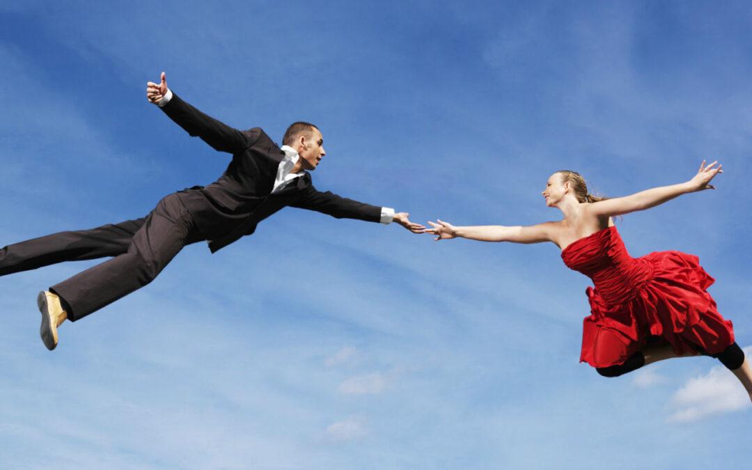 Psicologia Inversa come usarla in Amore