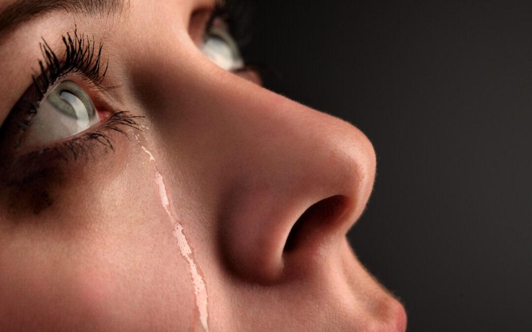 Essere sensibile: difetto o pregio?