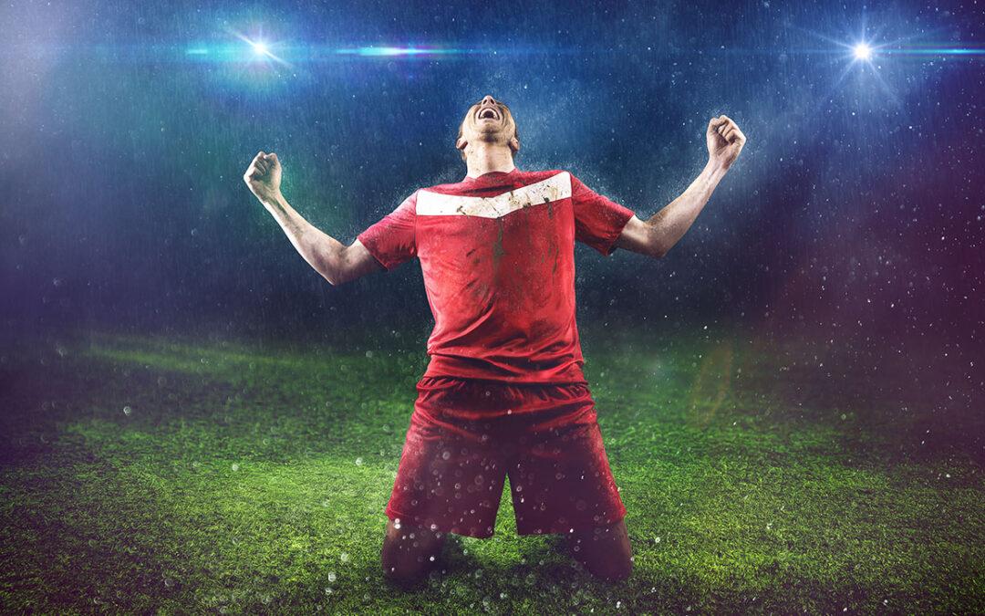 Il Mental Coaching Sportivo