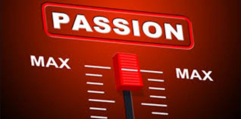 Quattro passi per aumentare il Desiderio Sessuale nella Coppia