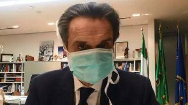 Coronavirus: paura del contagio, contagio della paura!