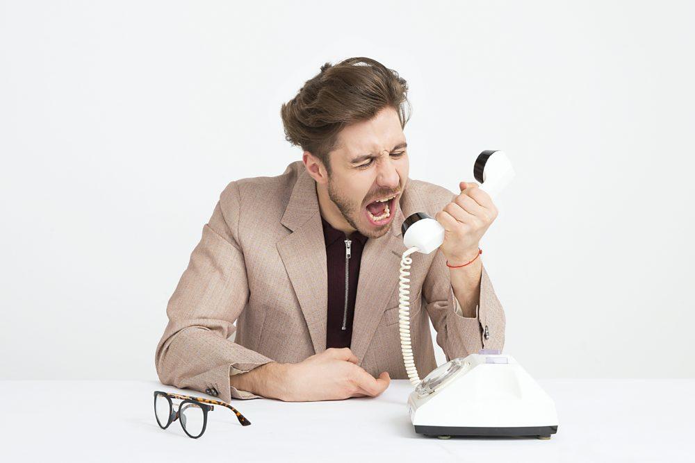 Comunicare efficacemente in azienda
